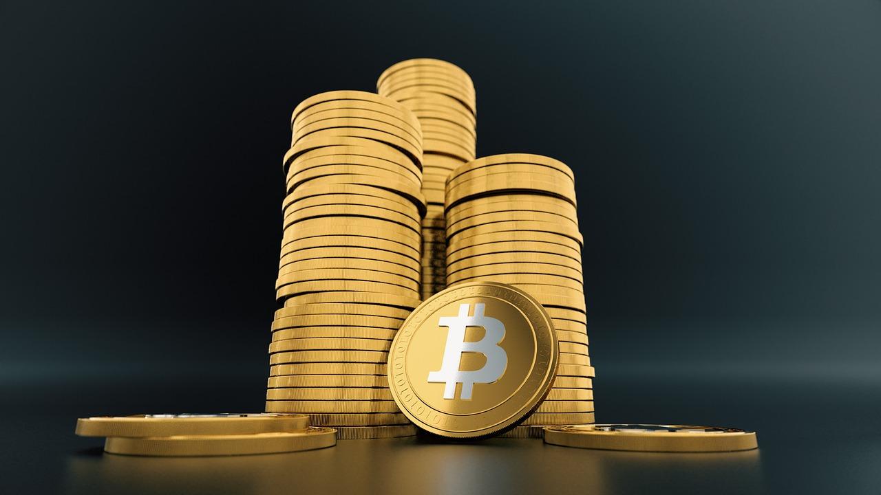 Est-il rentable d'investir dans les cryptomonnaies ?