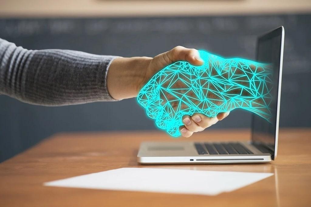 Quelles applications pour l'intelligence artificielle ?